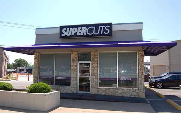 3909 Kemp Super Cuts