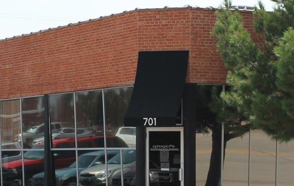 701 Ohio Avenue